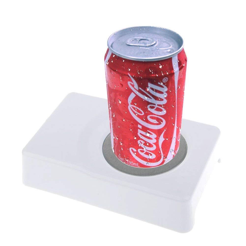 USB保冷器・保温器のおすすめ10選!卓上で使えるコースター型も
