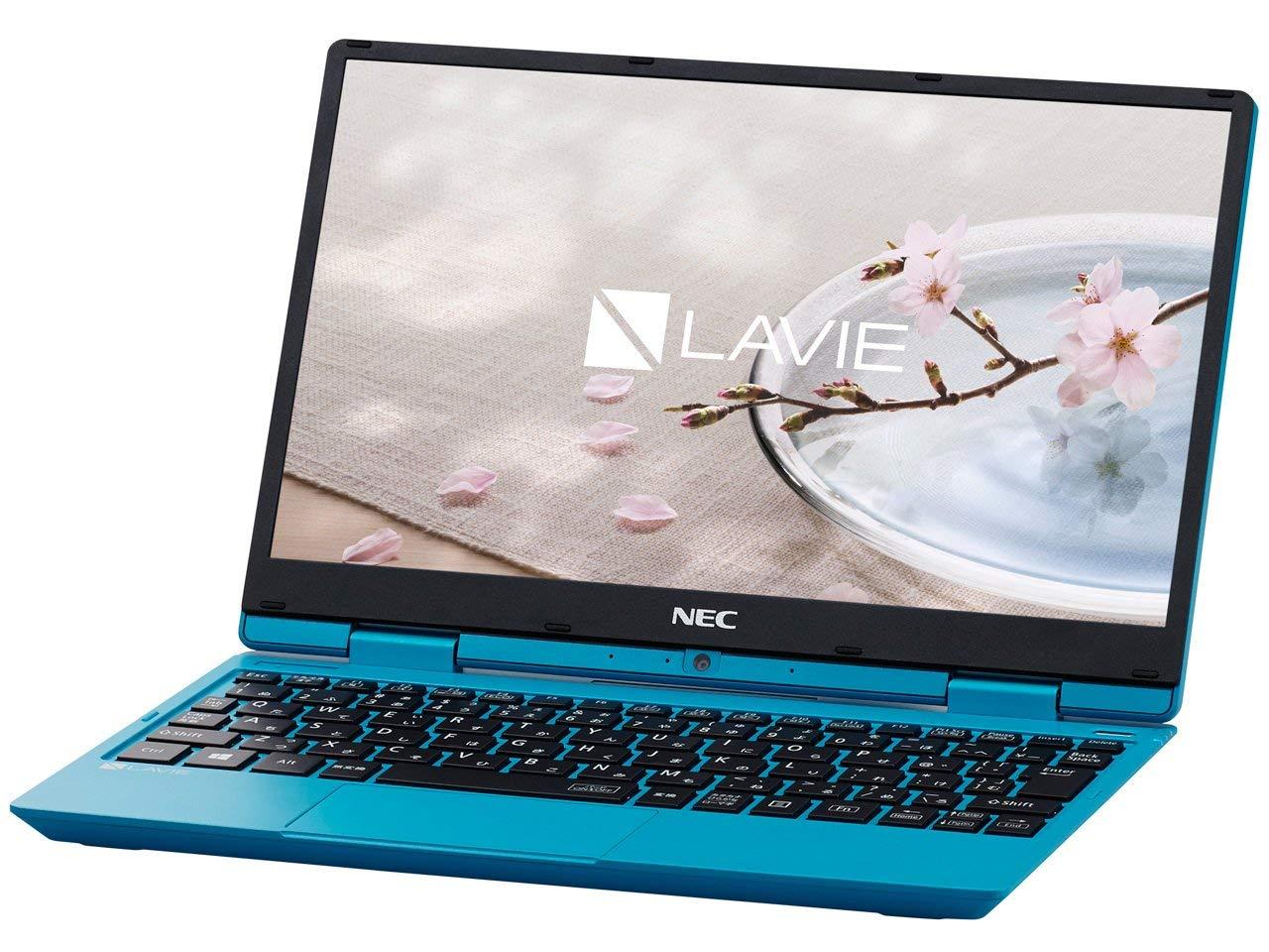 NEC製パソコンのおすすめ8選&選び方【2020年版】