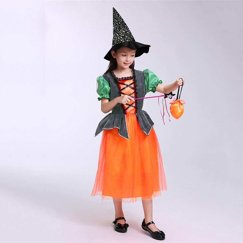 e87fdfea21709 子供用ハロウィン衣装おすすめ50選!男の子・女の子別