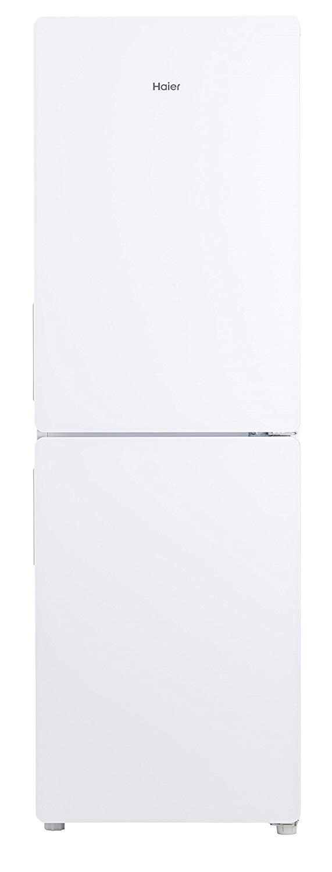 ハイアールの冷蔵庫おすすめ7選【2020年版】