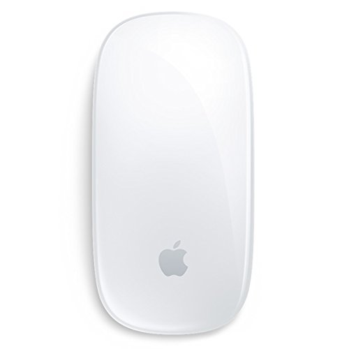 Mac対応マウスのおすすめ8選&選び方【2020年版】