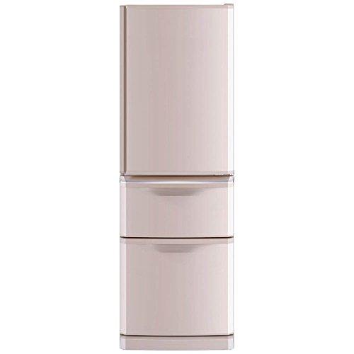 三菱の冷蔵庫おすすめ3選【2020年版】