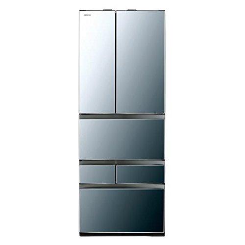 東芝の冷蔵庫おすすめ3選【2020年版】