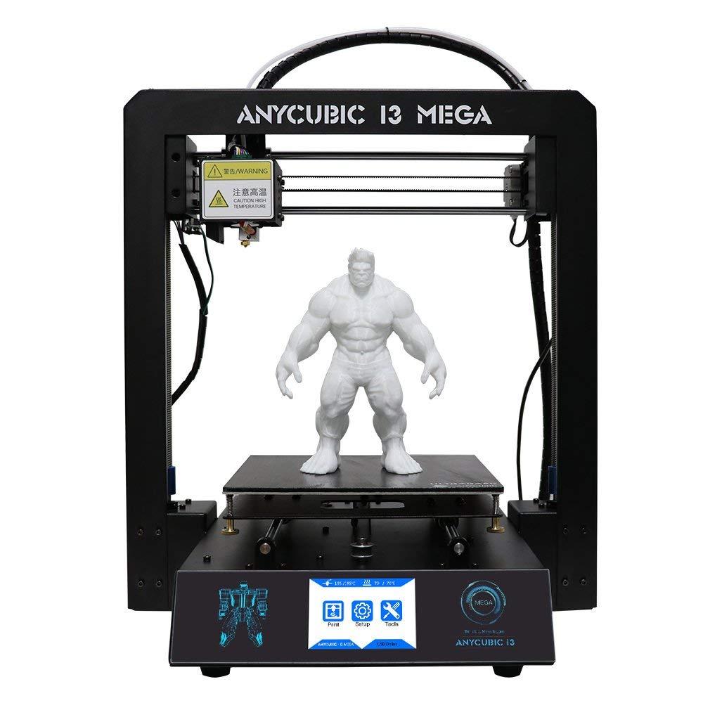 家庭用3Dプリンターのおすすめ9選【2020年版】