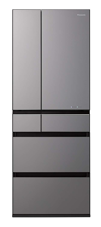 パナソニックの冷蔵庫おすすめ7選【2020年版】