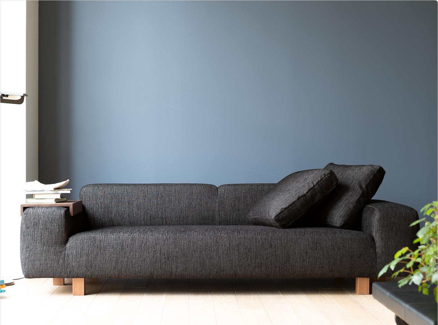 おしゃれなソファのおすすめ9選【人気の北欧デザインも】