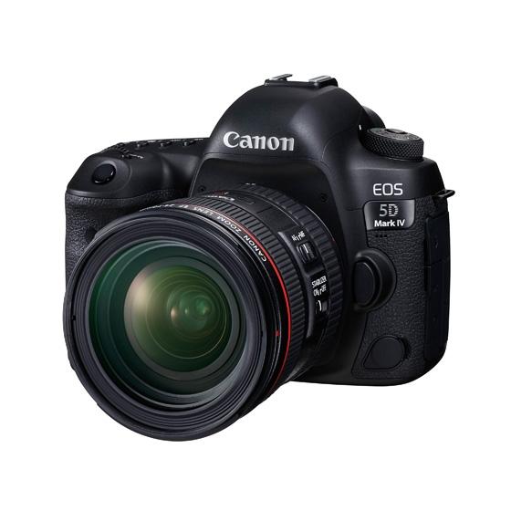 【2021年版】キヤノンの一眼レフカメラおすすめ8選!初心者向け