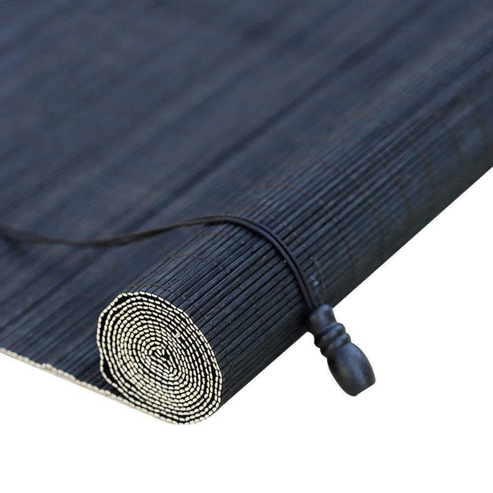 和室に合うカーテンのおすすめ7選!人気のブラインドもチェック
