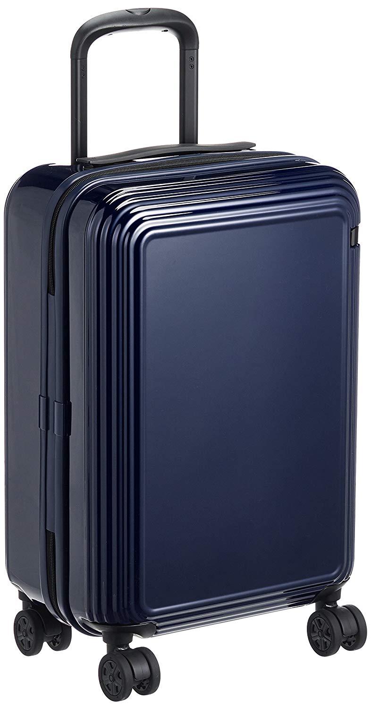エースのスーツケースおすすめ9選!サイズもデザインも豊富