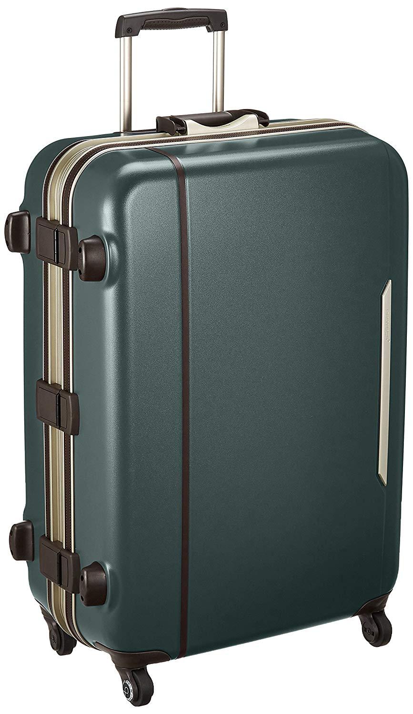 49e87e2597 エースのスーツケースおすすめ10選!サイズもデザインも豊富 | HEIM [ハイム]