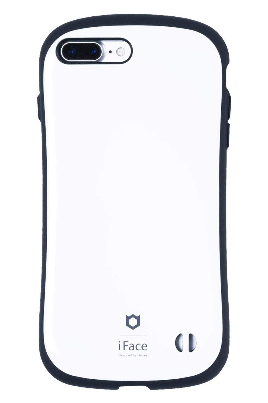 【2021年版】iFaceのiPhoneケースおすすめ19選