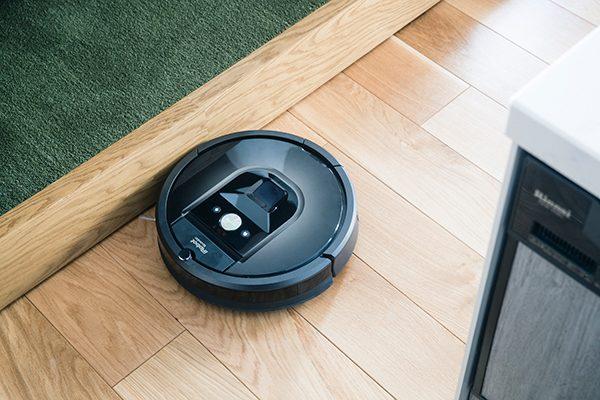 ロボット掃除機ルンバのおすすめ15選!最新機種も【2019年版】