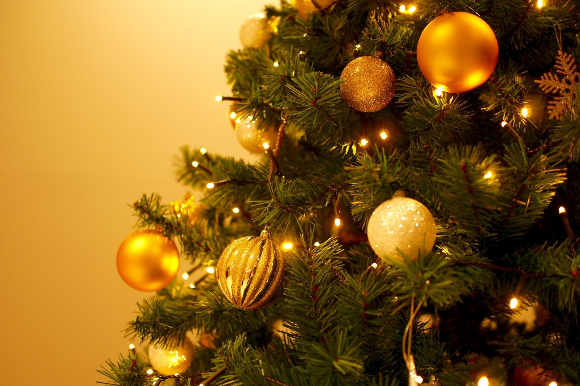 クリスマスツリーオーナメントのおすすめ10選!北欧風でおしゃれに