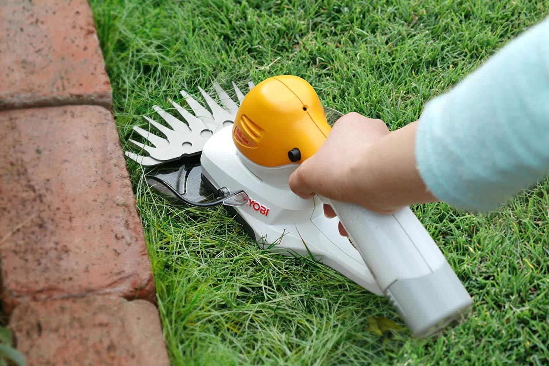 芝生バリカンのおすすめ10選!芝刈りに便利な充電式も紹介