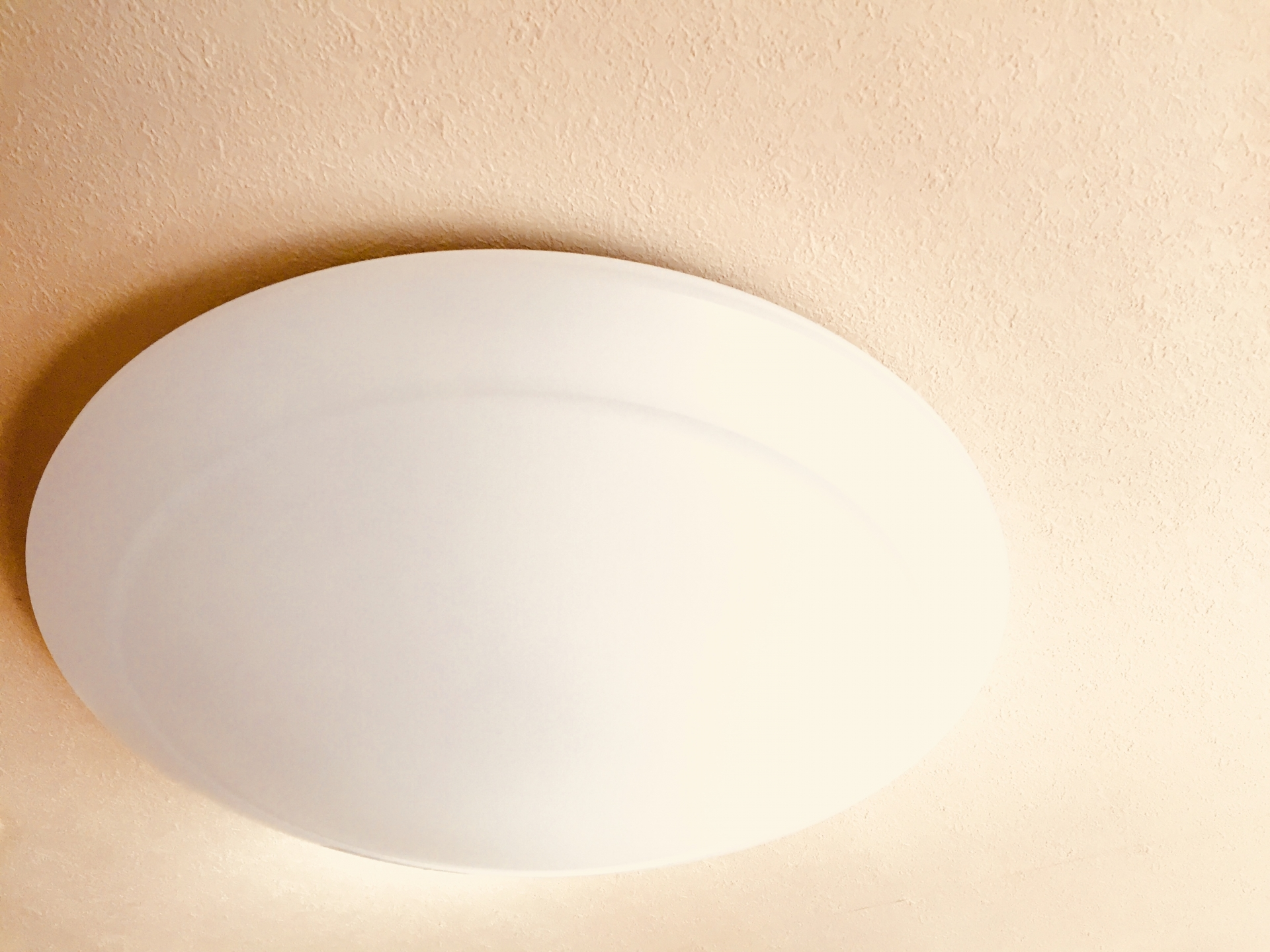 シーリングライトのおすすめ6選!LEDでおしゃれに明るく