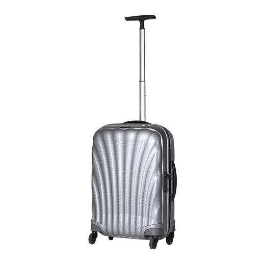 サムソナイトのスーツケースおすすめ10選!人気のコスモライトも