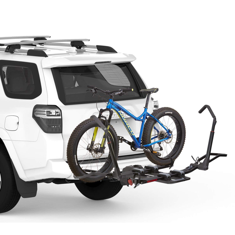 車載用サイクルキャリアのおすすめ10選!安全に自転車を運ぼう
