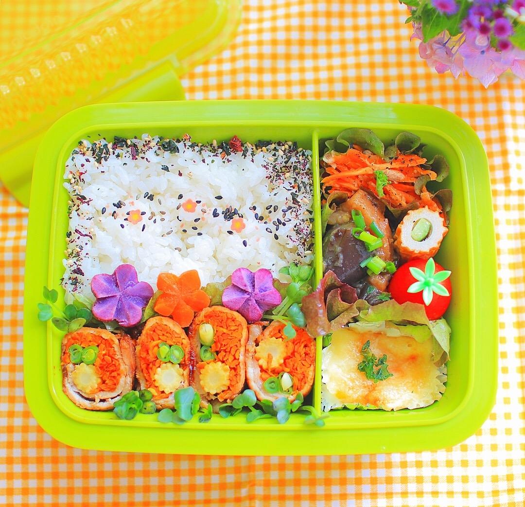 お弁当箱のおすすめ15選!保温機能つき・おしゃれなものを紹介