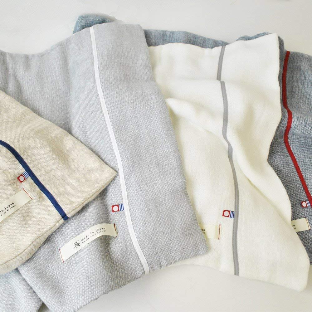 枕カバーのおすすめ10選!気持ちいい素材を見つけよう
