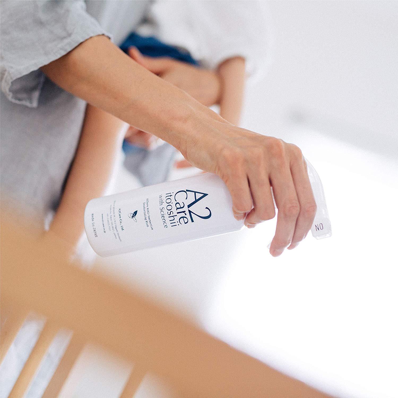 除菌スプレーのおすすめ11選!キッチンやお部屋で使えるタイプも