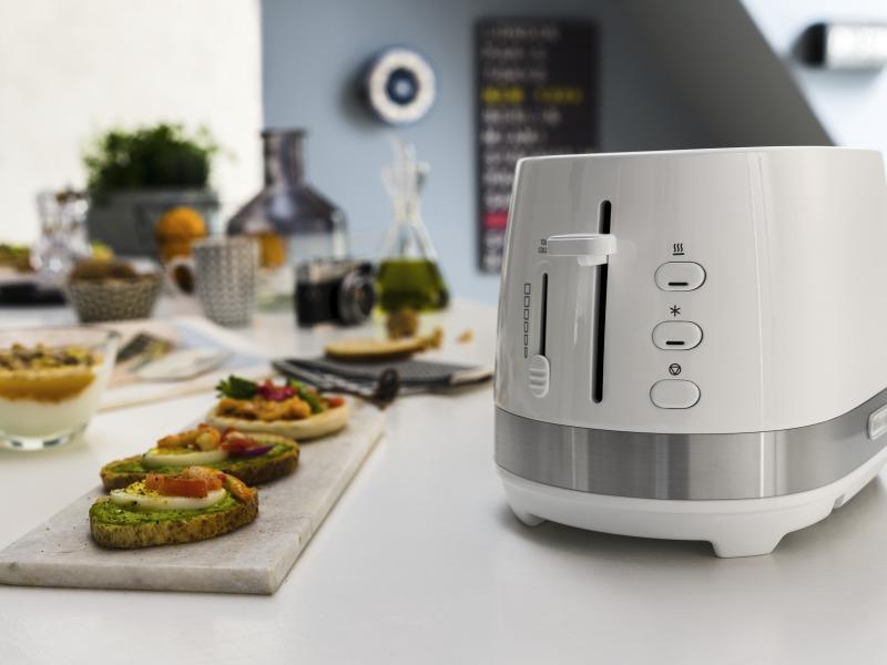 デロンギのおすすめトースター・オーブン9選【2020年版】