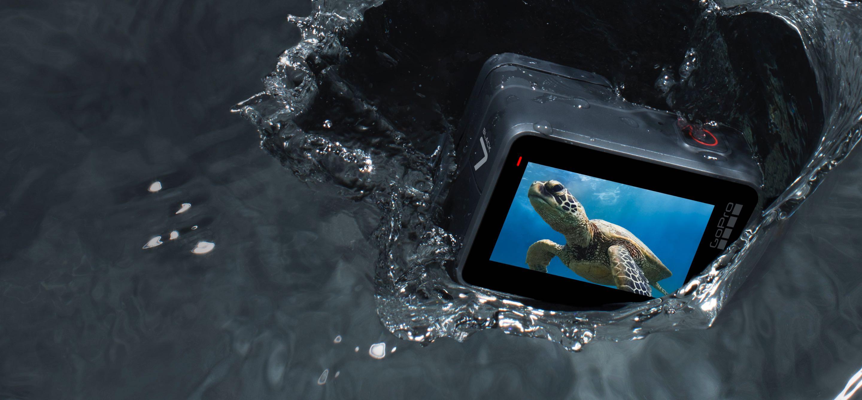 GoPro(ゴープロ)のおすすめ最新モデル4つ紹介!選び方も【2020年版】