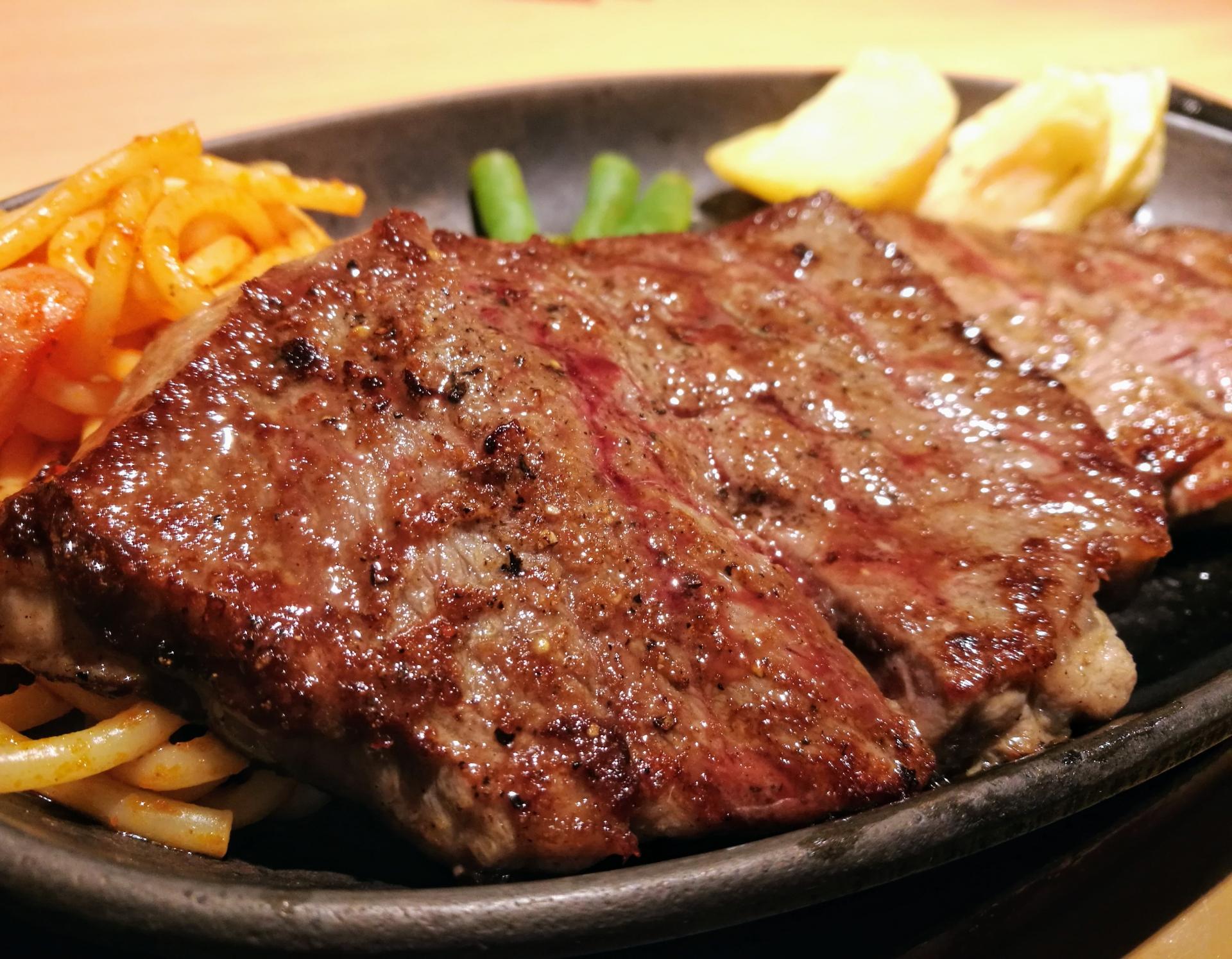 ステーキ皿のおすすめ15選!家で美味しく肉を食べる