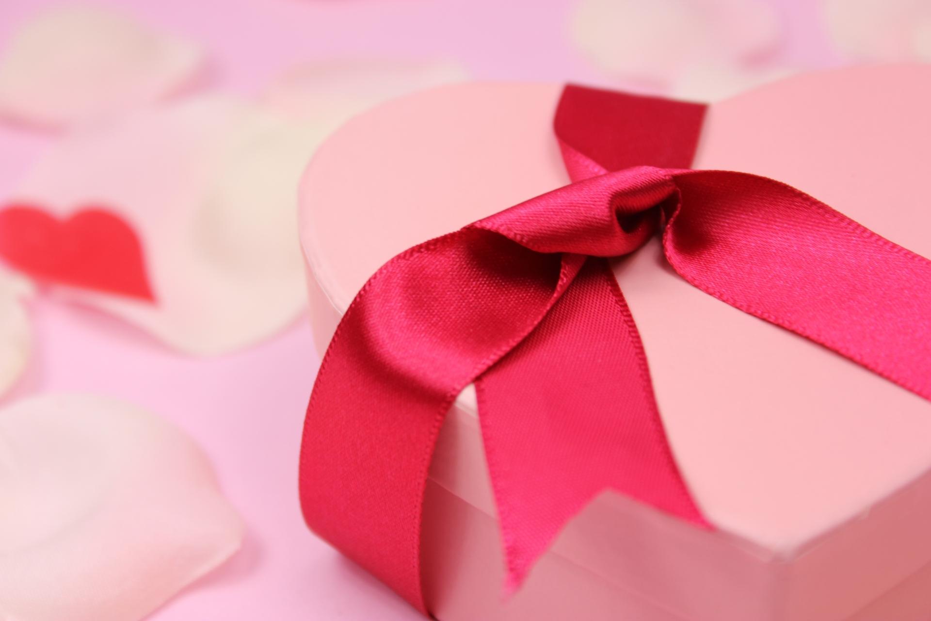 結婚祝いプレゼントのおすすめ32選【2020年版】