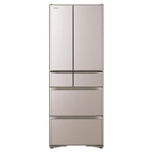 日立のおすすめ冷蔵庫10選!サイズ別の最新商品も【2019年版】