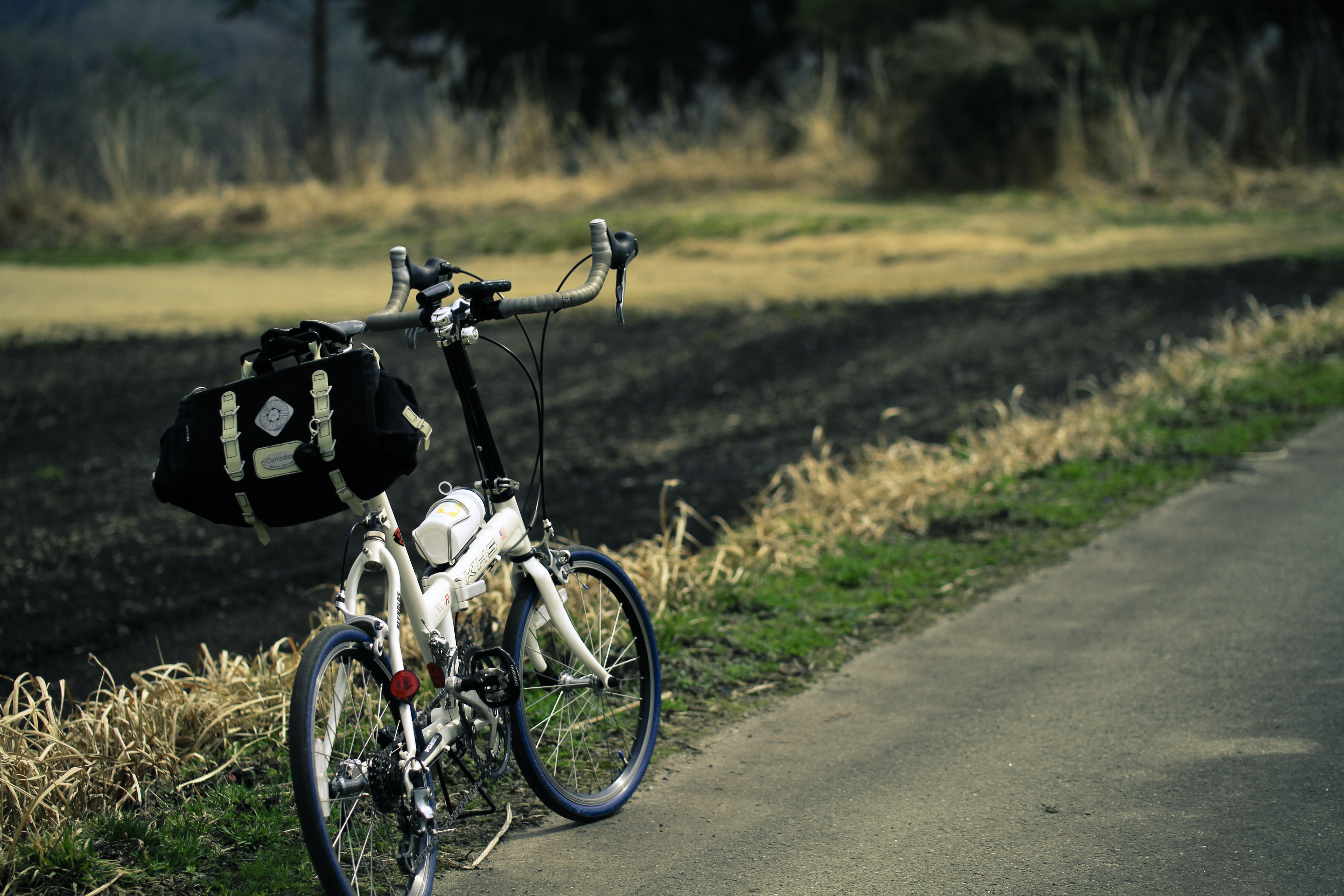 ミニベロのおすすめ10選!人気のビアンキ製自転車も紹介