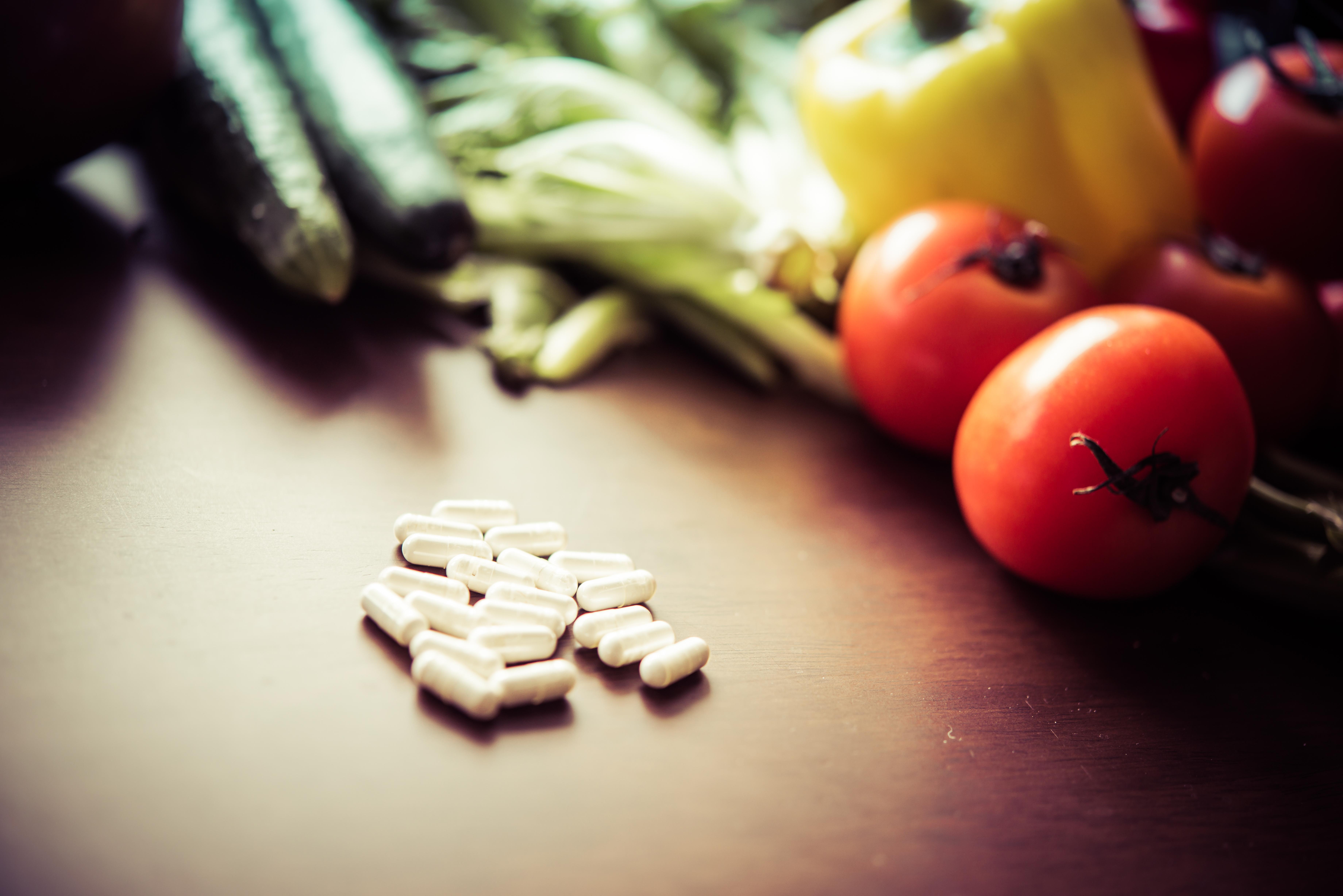 食物繊維サプリメントのおすすめ10選!飲むタイミングや効果も解説