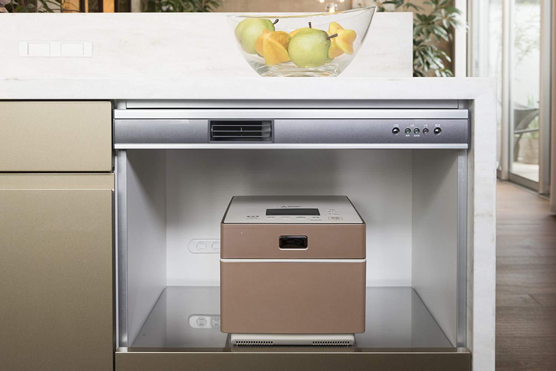 蒸気レス炊飯器のおすすめ10選!人気の日立や三菱も【2020年版】