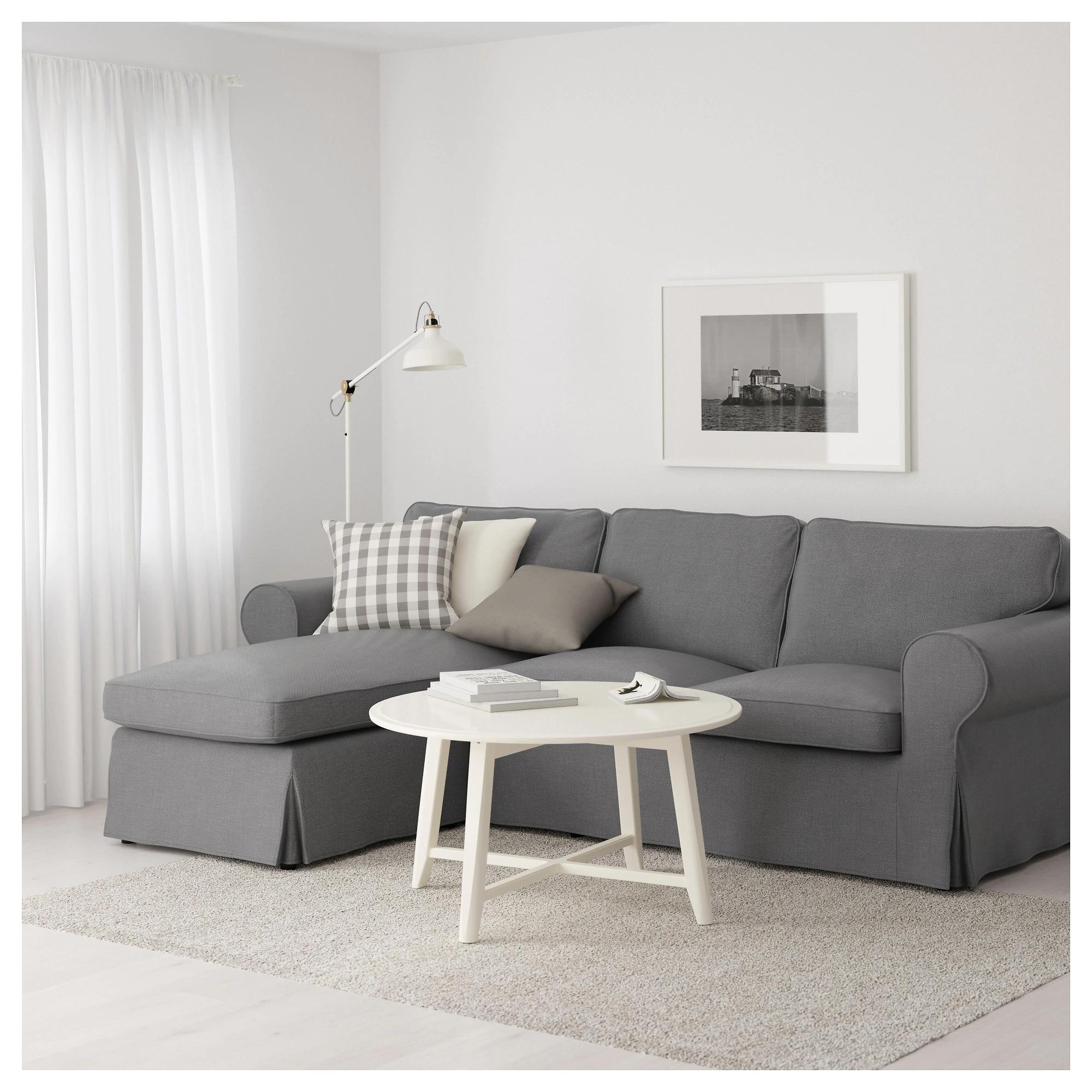 IKEAのソファおすすめ15選!評判の一人がけソファも紹介