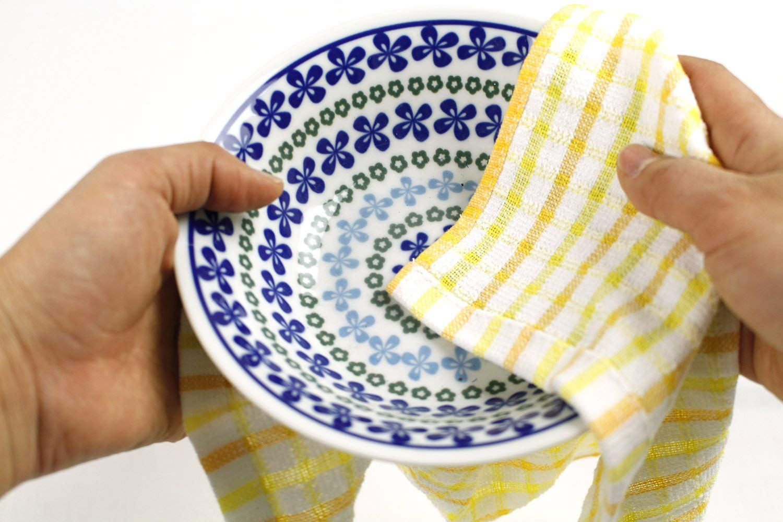 台ふきん・食器ふきんのおすすめ10選!おしゃれで使いやすい