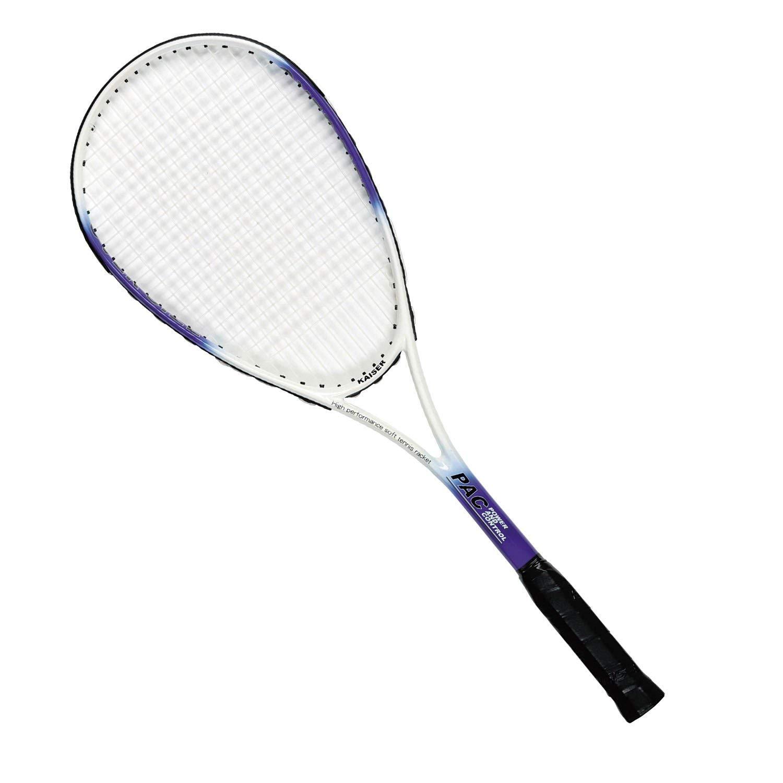 ソフトテニスのガットおすすめ10選!適正テンションで選ぼう
