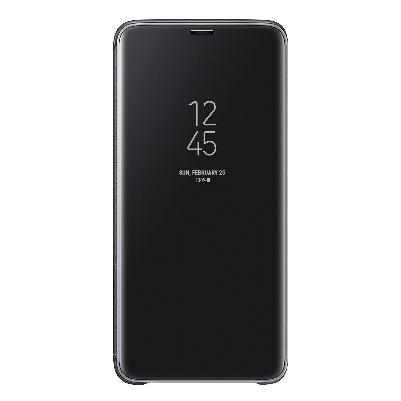 Galaxy S9のおすすめケース7選【2019年版】