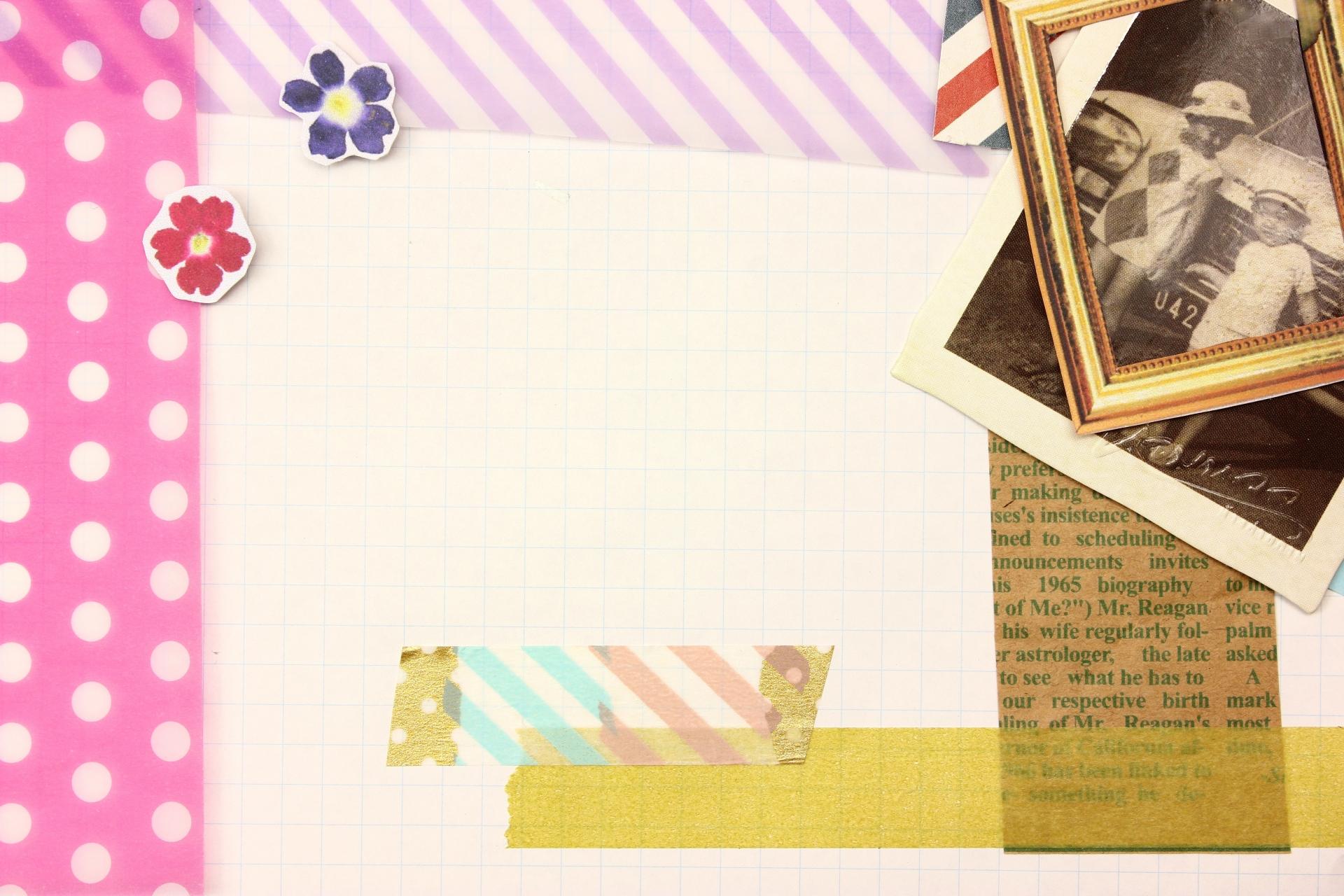 マスキングテープのおすすめ10選 おしゃれでかわいい活用法も紹介