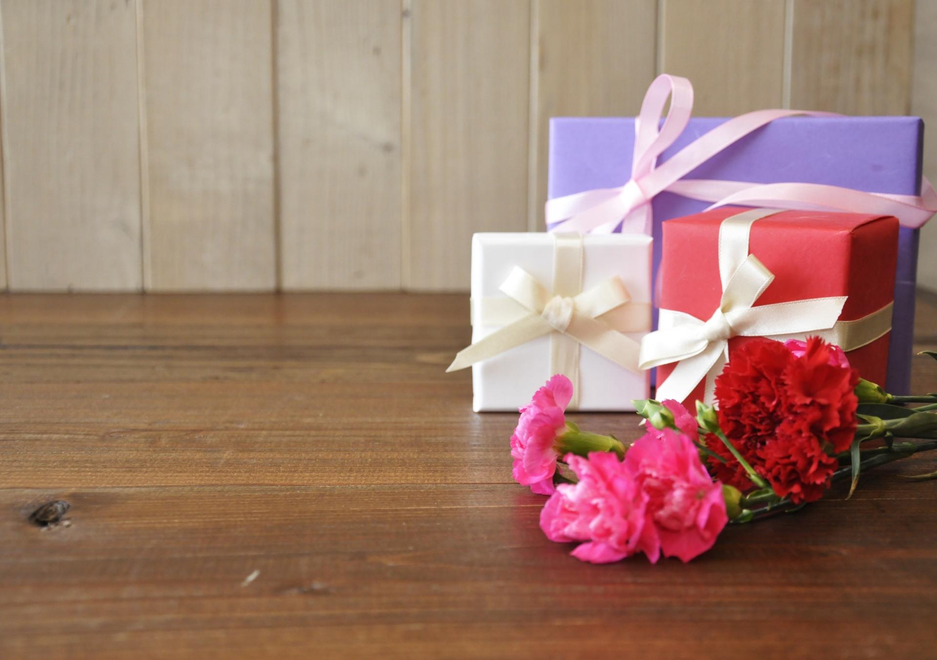 2000円で10代の彼女が喜ぶプレゼントおすすめ5選!記念日に