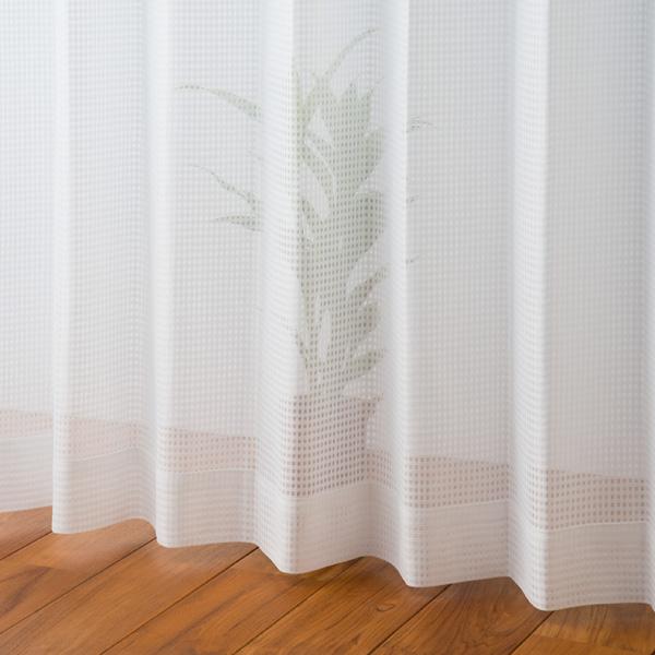 KEYUCAのカーテンおすすめ5選!遮光1級やレースカーテンも