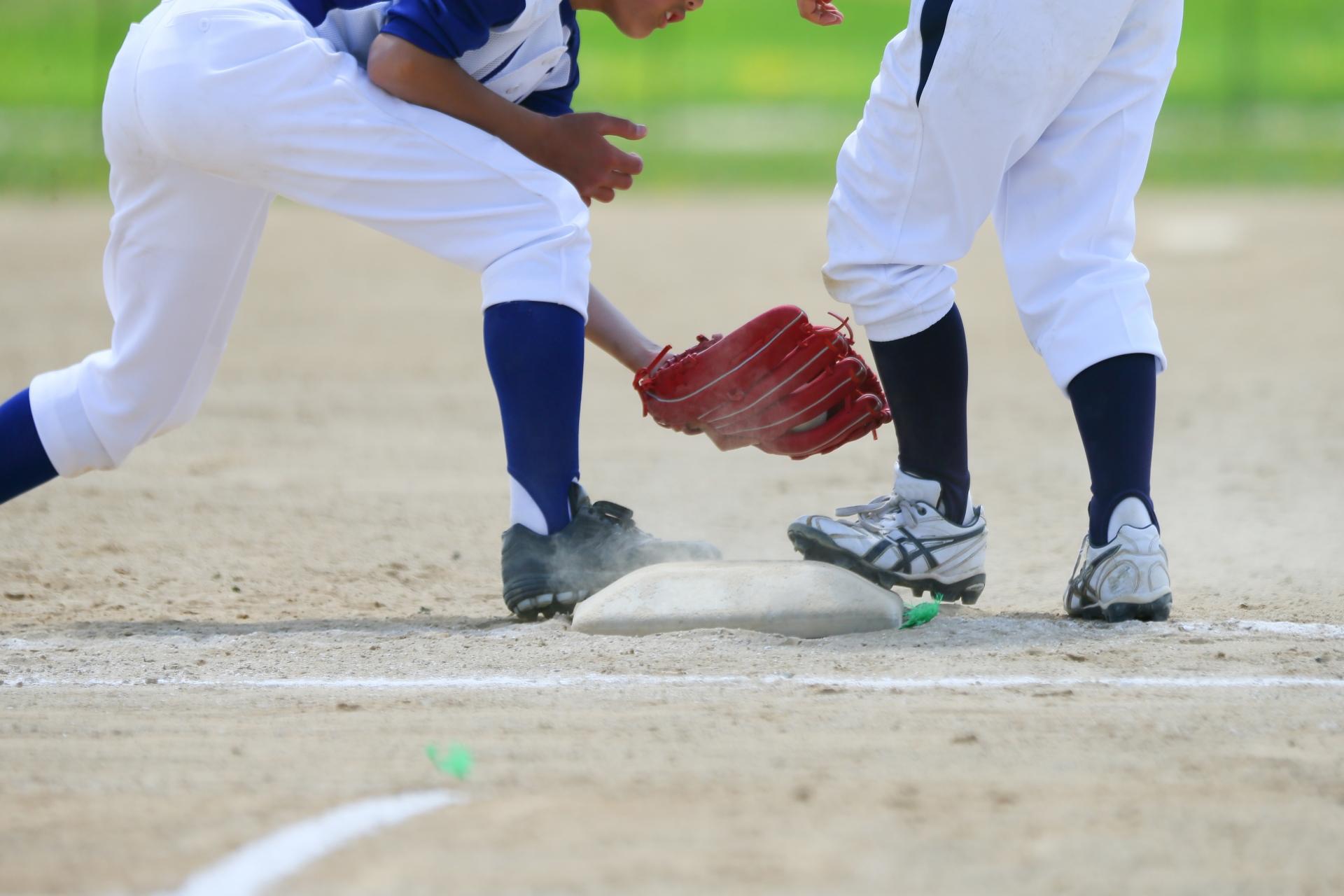 野球練習用品のおすすめ10選!室内でもトレーニング