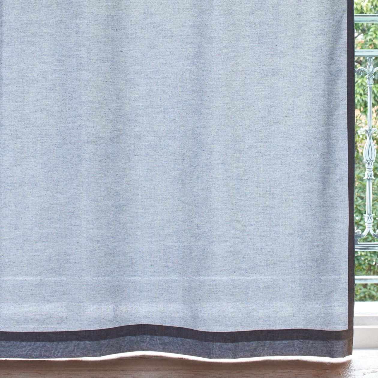 無印良品のカーテンおすすめ10選!レースカーテンも