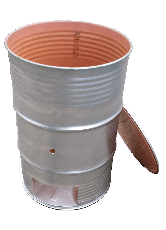 家庭用焼却炉のおすすめ10選!法律や規制も紹介