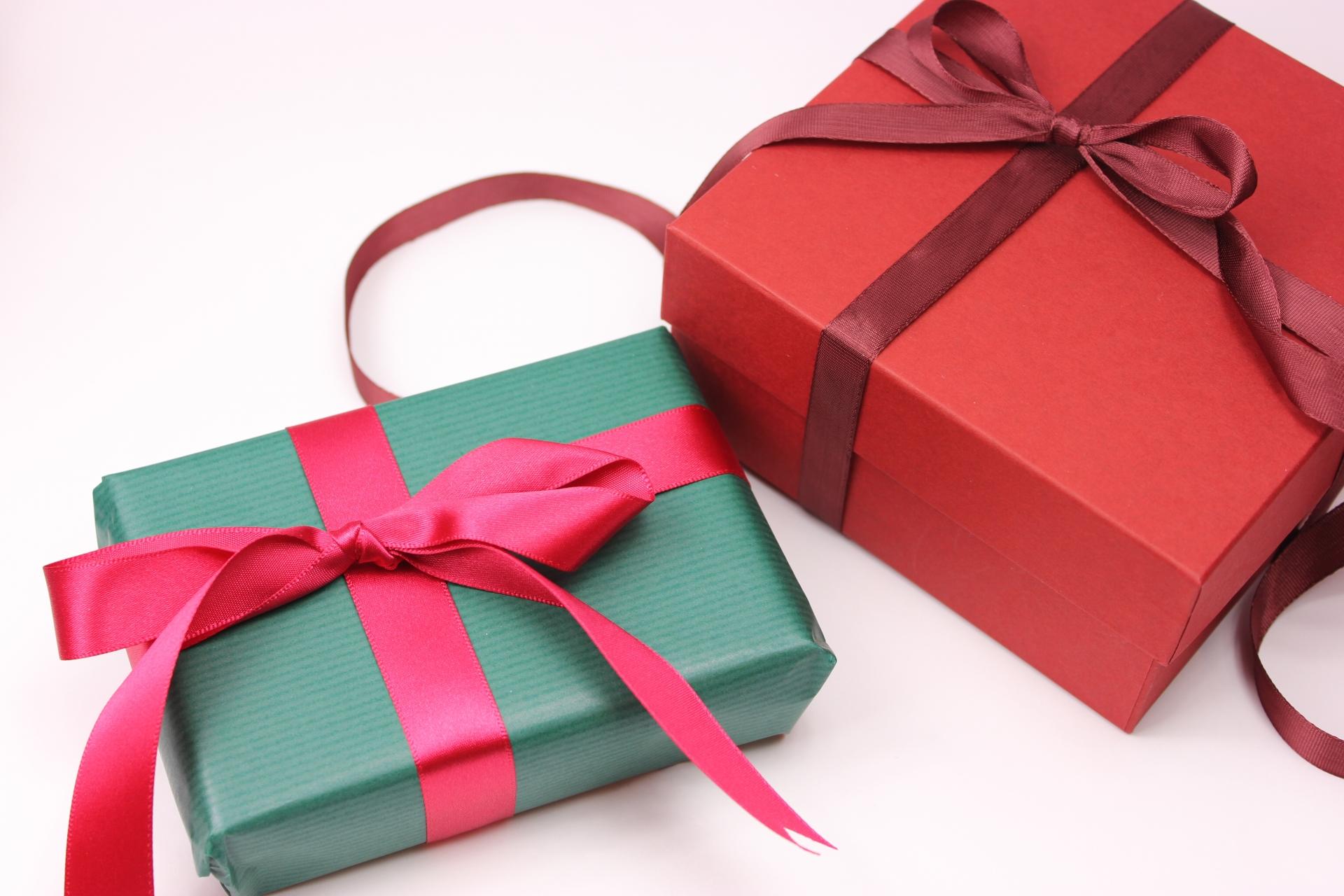 20代の彼氏にあげたい!記念日におすすめのプレゼント4選
