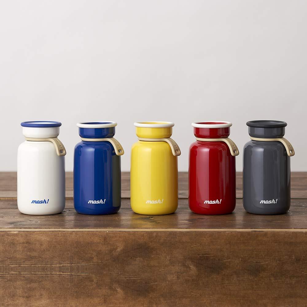シンプルなおすすめ水筒7選!おしゃれに使える子供用も紹介