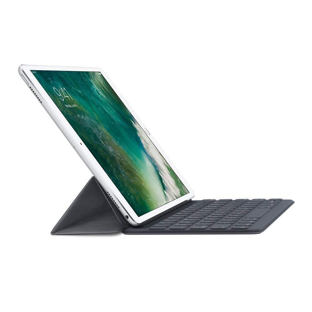 iPadのキーボードおすすめ5選【2020年版】