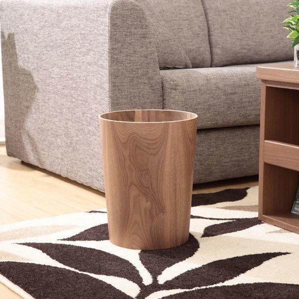 木製ゴミ箱のおすすめ6選!無印・ニトリの商品も紹介