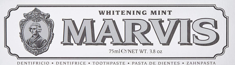 高級歯磨き粉のおすすめ6選!ホワイトニングも
