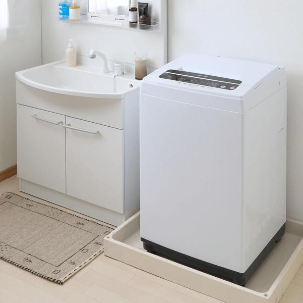 一人暮らし向け洗濯機のおすすめ9選!ドラム式も【2020年版】