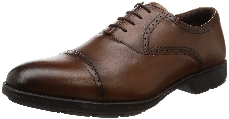 メンズ革靴のおすすめ6選!種類や最適なシーンも紹介