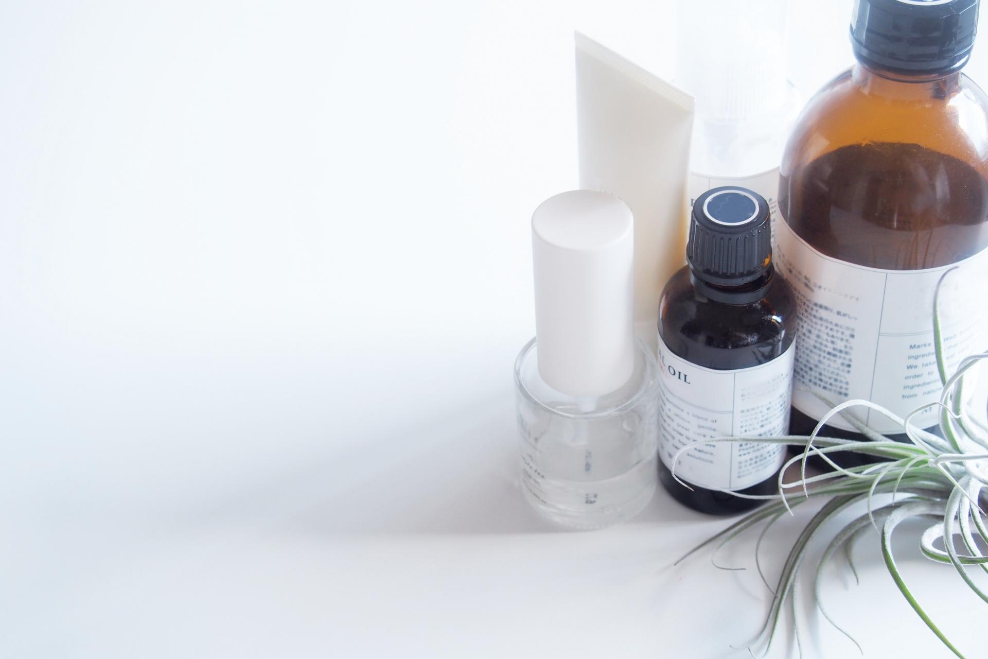 敏感肌向けの化粧水おすすめ12選!高保湿タイプも